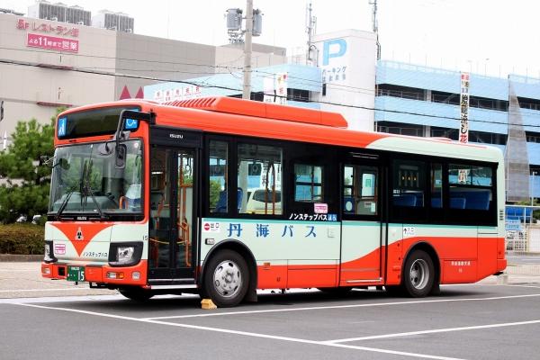 京都230あ・・15