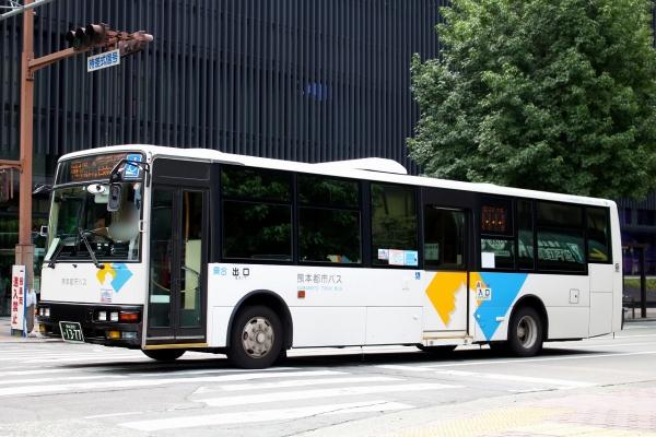 熊本200か1377