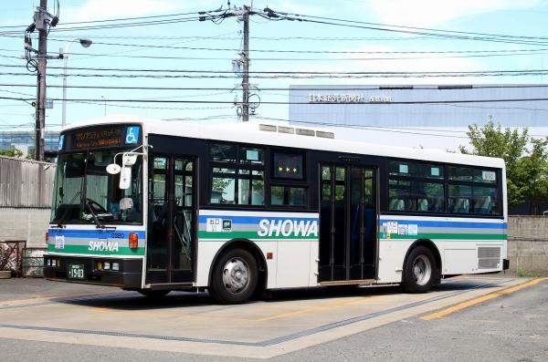 福岡200か1903