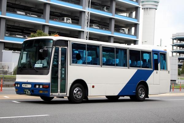 袖ヶ浦200か・625