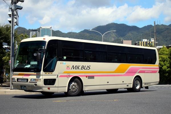 神戸200か4988