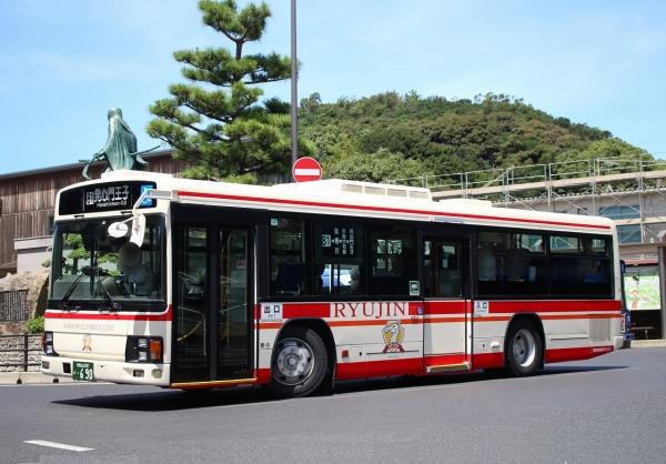 和歌山200か・690