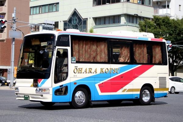 岡山200い・・・1