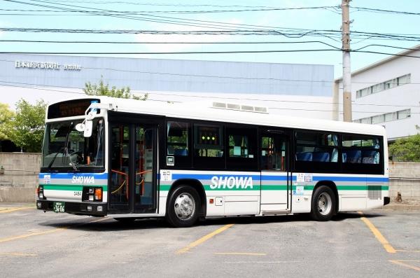 福岡200か3606