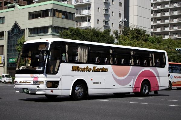 神戸200か3761