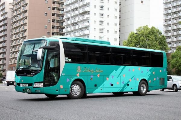 神戸200く・222