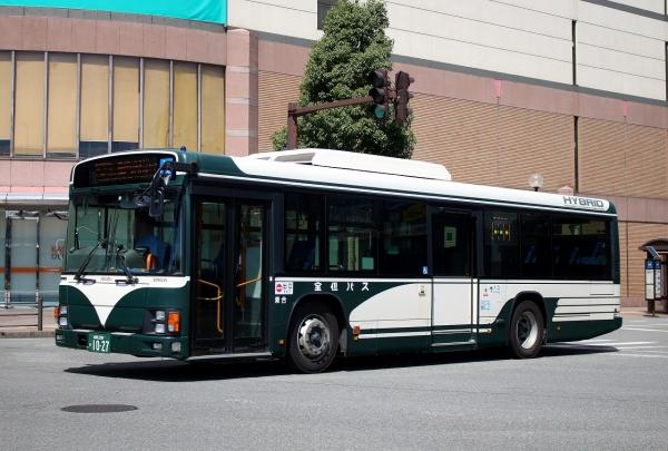 姫路200か1027