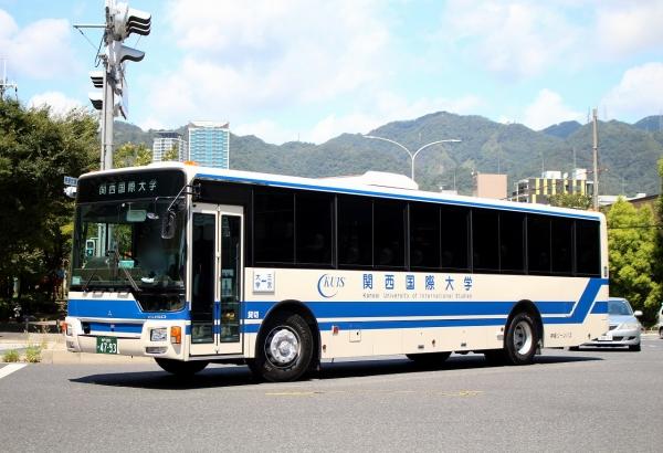神戸200か4793