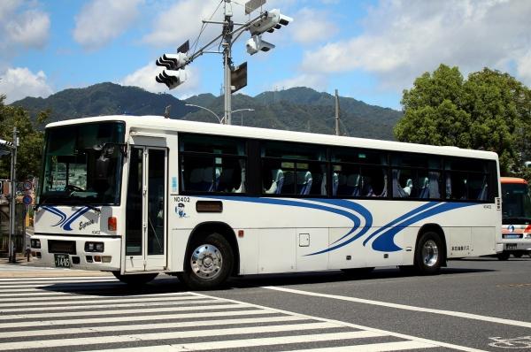 神戸200か1485 N0402