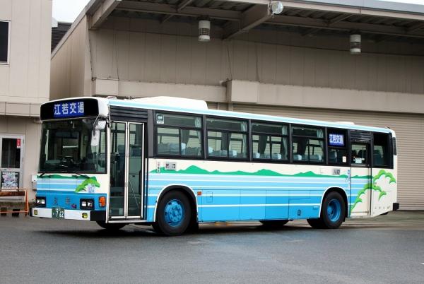 滋賀22き・762