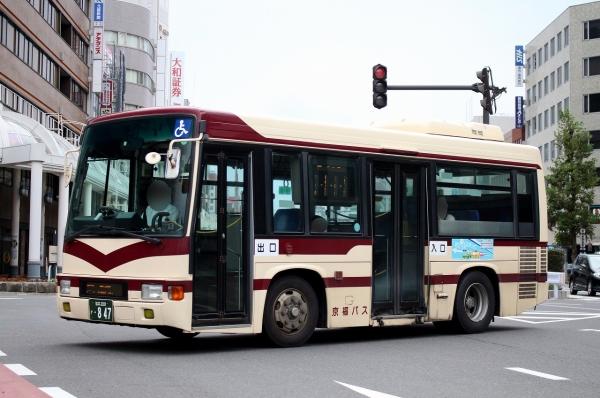 福井200か・847