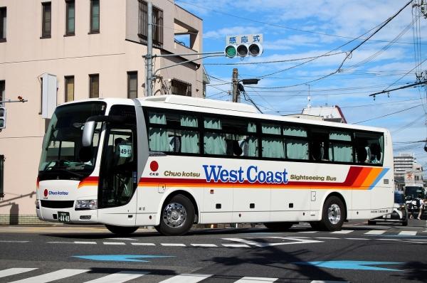 大阪200か4440