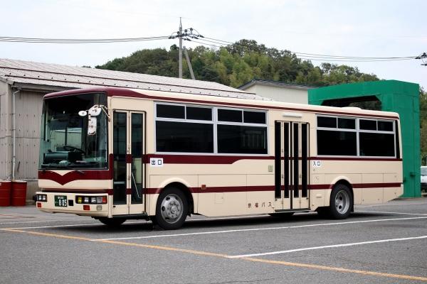 福井200か・805
