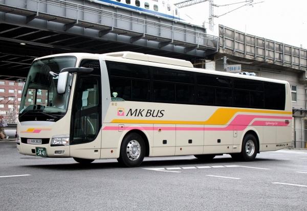 京都200か3441