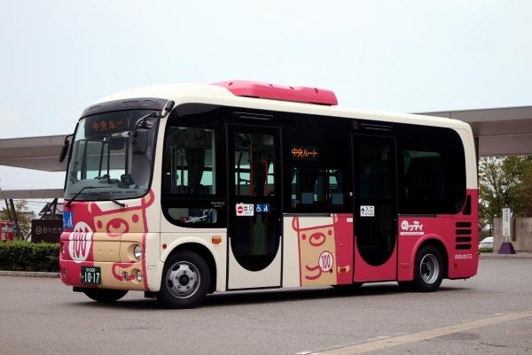 石川200か1017