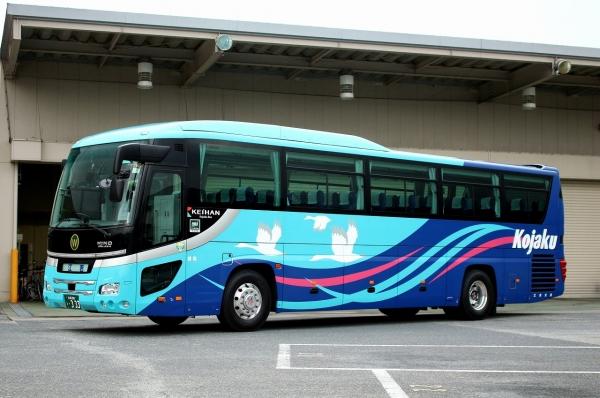 滋賀200え・333