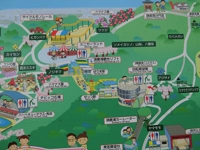 23須磨浦山頂map