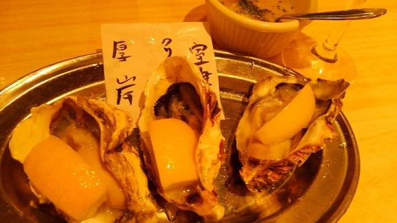 6-KIMG2259牡蠣