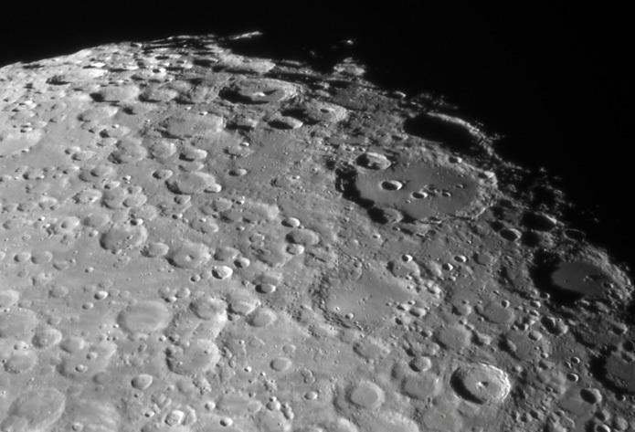 moon_080415.jpg
