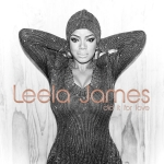 leela-james-did-it-for-love.jpg