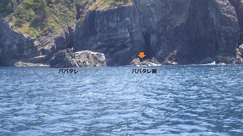 RIMG2181改A_1302