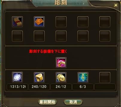 20180912_5.jpg