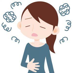 胃の痛み-300x300
