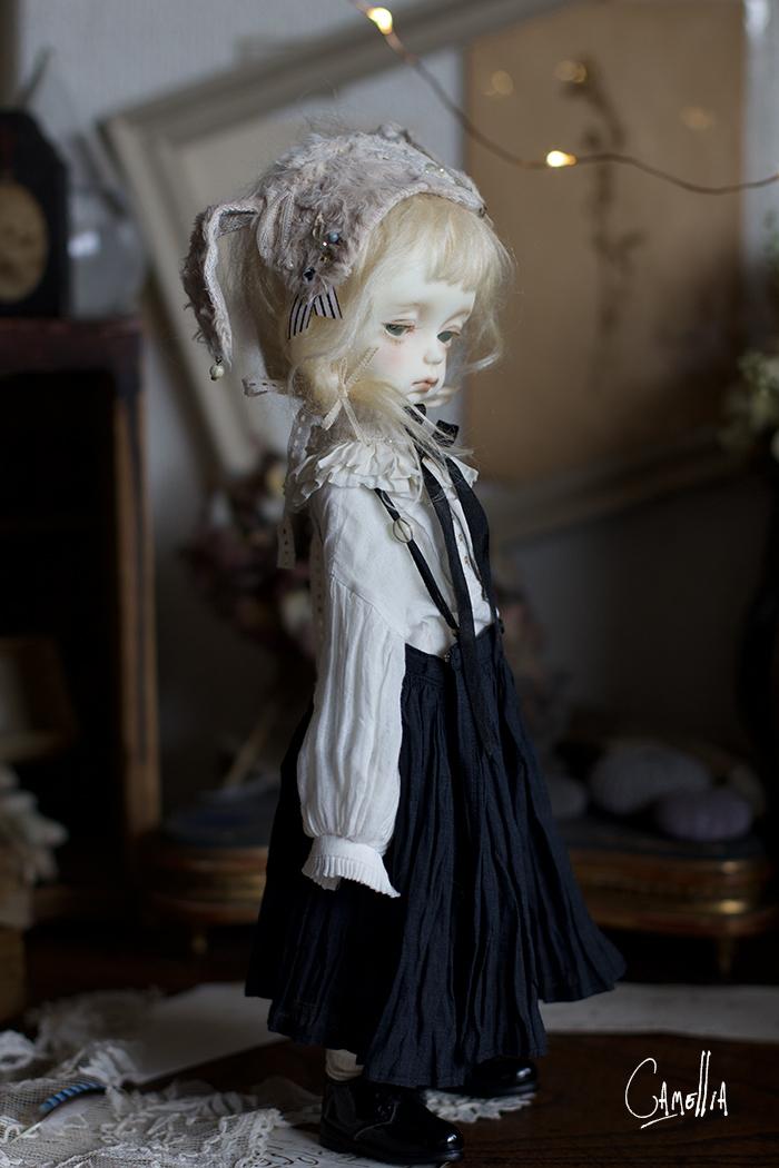 IMG_9956.jpg