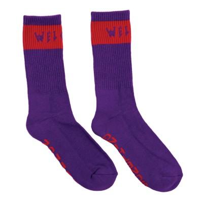 2018-3-Web-Socks5.jpg