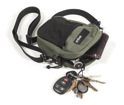 enjoi_50117044_arm_ratpack_shoulder_bag_2_1024x1024.jpg