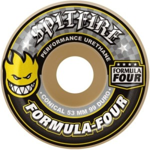 spitfire-formula-four-conical-skateboard-wheels-white-yellow-99d.jpg