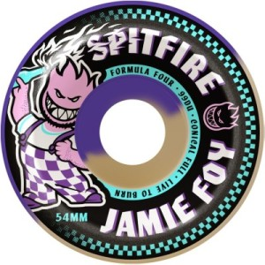 spitfire-foy-formula-four-pro-conical-full-skateboard-wheels-purple.jpg