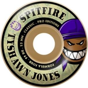 spitfire-tyshawn-formula-four-pro-classic-skateboard-wheels-white-99d.jpg