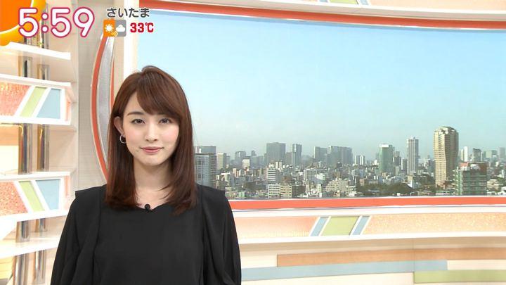 2018年08月10日新井恵理那の画像23枚目