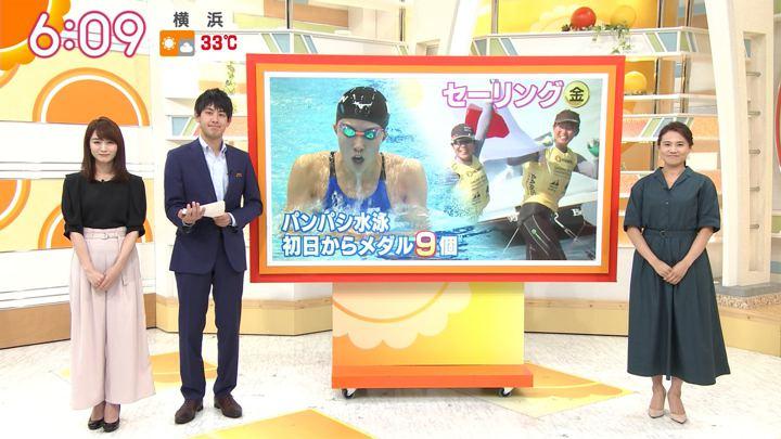 2018年08月10日新井恵理那の画像26枚目