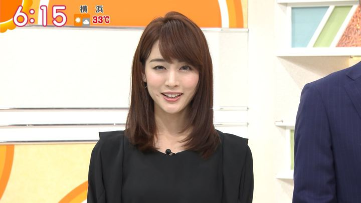 2018年08月10日新井恵理那の画像28枚目