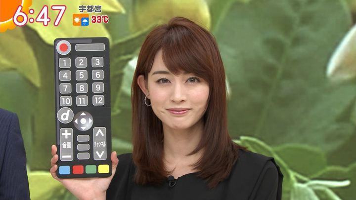 2018年08月10日新井恵理那の画像34枚目