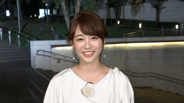 2018年08月11日新井恵理那の画像11枚目