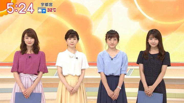 2018年08月13日新井恵理那の画像05枚目
