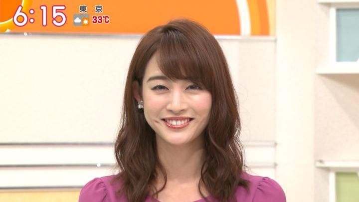 2018年08月13日新井恵理那の画像16枚目