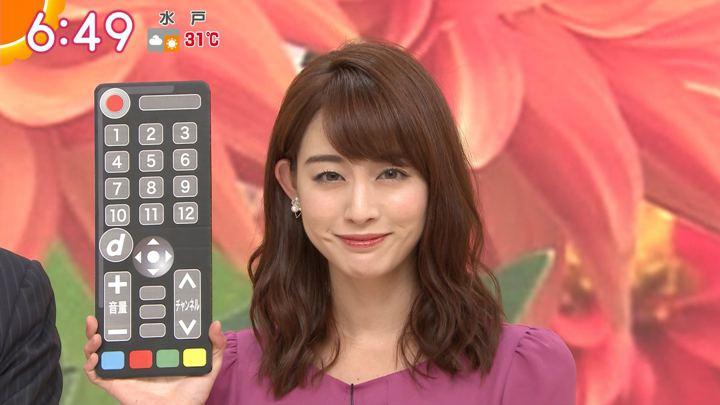 2018年08月13日新井恵理那の画像21枚目