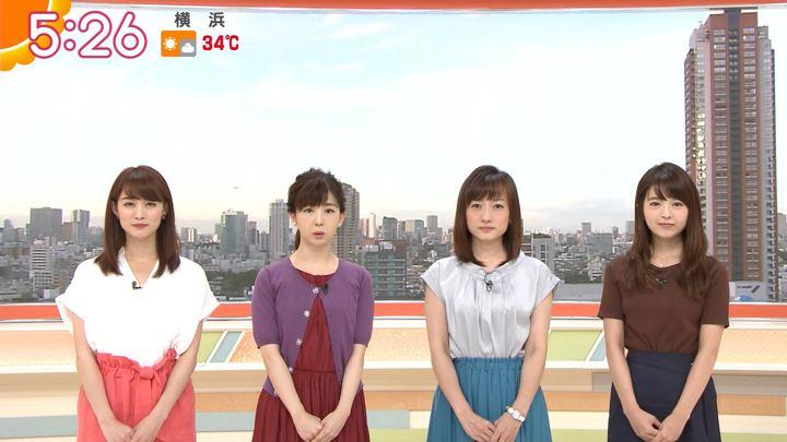 2018年08月15日新井恵理那の画像08枚目