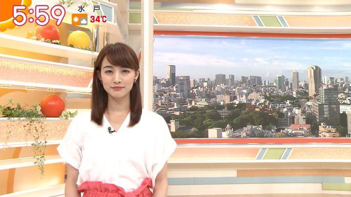 2018年08月15日新井恵理那の画像14枚目
