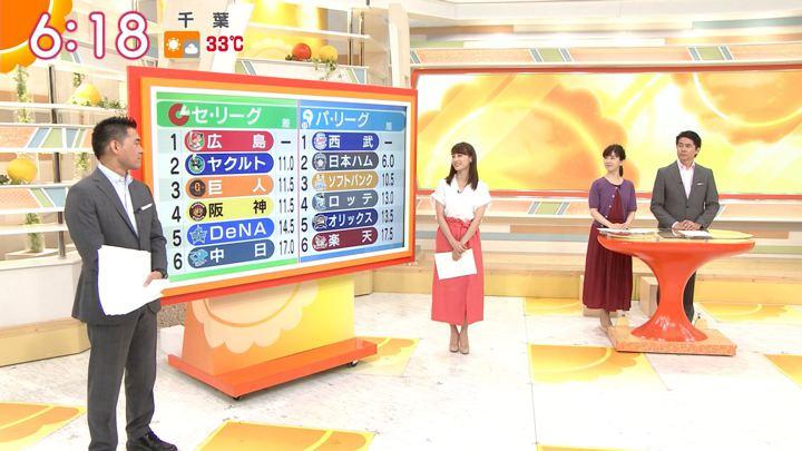 2018年08月15日新井恵理那の画像22枚目