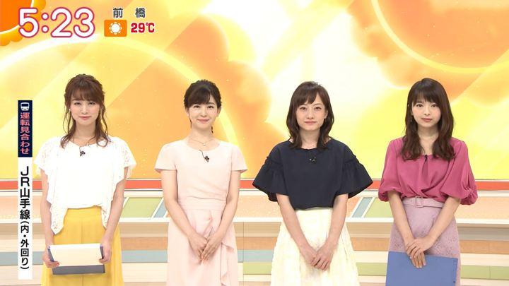 2018年08月17日新井恵理那の画像05枚目