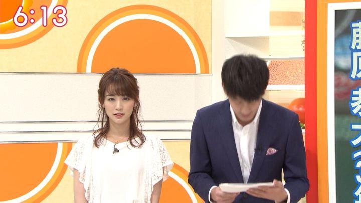 2018年08月17日新井恵理那の画像17枚目