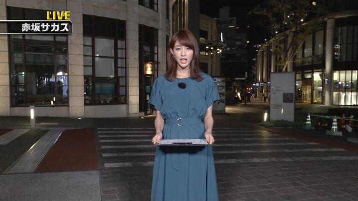 2018年08月18日新井恵理那の画像02枚目