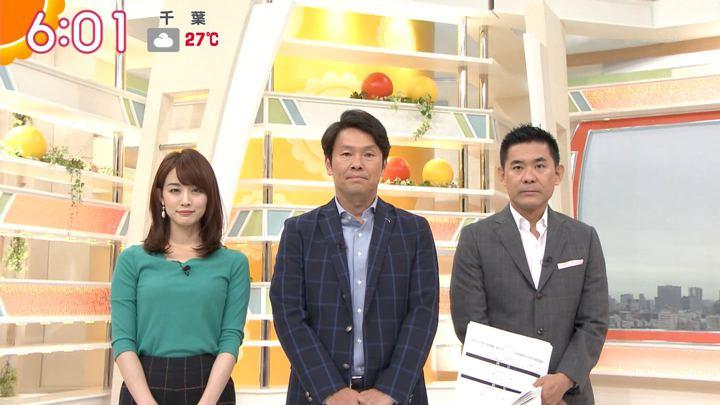 2018年08月20日新井恵理那の画像18枚目