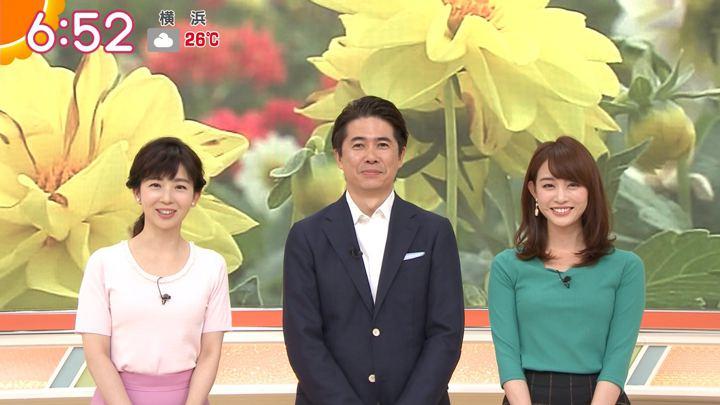 2018年08月20日新井恵理那の画像28枚目