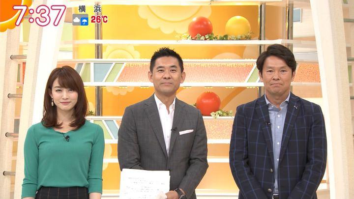 2018年08月20日新井恵理那の画像32枚目